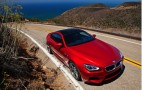 BMW On Track For Record Sales In 2012