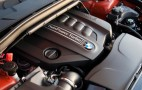 BMW And Hyundai In Talks Over Possible Engine Deal: Report
