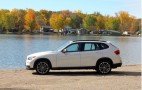 2013 BMW X1, 1972 Nissan Skyline GT-R, 2013 VW Passat TDI: Top Videos Of The Week