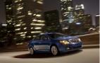 2013 Buick Verano Turbo Priced From $29,990