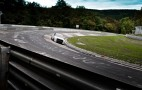 Nurburgring Race Track May Get Las Vegas Twin