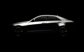 Nissan Pathfinder Concept, Drudge's War On Volt : Today's Car News