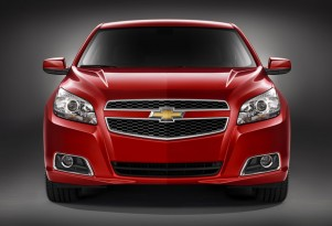 Is There A Malibu Wagon In Chevy's Future?