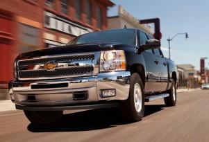 GM Dumps Super Bowl Ads, 2013 GT500, 2013 Chevy Silverado: Car News Headlines