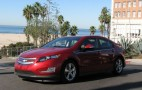CA Governor Brown Signs Six Bills To Promote Plug-In Electric Cars
