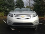 2013 Chevrolet Volt, 2013 Honda Accord, 2013 Honda CR-V: Top Videos Of The Week