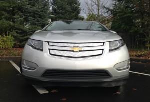 2013 Chevrolet Volt, 2013 Honda Accord, 2013 Honda CR-V: Top Videos Of The Week