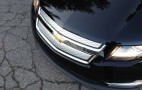 Next Chevy Volt $10,000 Cheaper To Build, Profitable For GM?