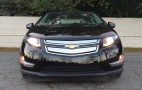 Should I Buy A Used Chevy Volt Electric Car?