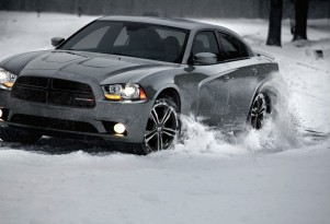 Winter Weather Car Prep Tips To Keep Your Family Safe On The Road