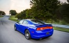 2013 Dodge Charger Daytona Preview: 2012 Los Angeles Auto Show