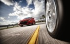 August 2012 Car Sales Still In The Fast Lane
