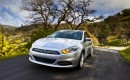 2013 Dodge Dart SXT