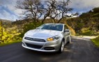 2013 Dodge Dart Registry: Kickstarter-Like Crowdfunded Purchasing