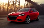 2013 Dart Pricing, Veloster Six-Month Test, Deadly Tax: Today's Car News