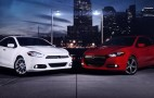 Exclusive: 2014 Chrysler Hatchback To Follow 2013 Dodge Dart?
