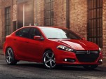 2012 Dodge Dart