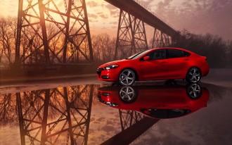 Car Prices Soar, Incentives Plummet
