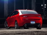 2013 Dodge Dart