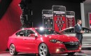 Dodge Lets You Customize Your Own 2013 Dart, But You Can't Buy It