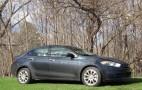 2013 Dodge Dart Limited: Gas-Mileage Drive Report