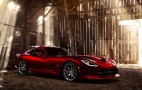 2013 SRT Viper Video Walkthrough