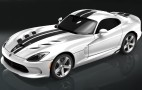 2013 Dodge SRT Viper: Have It Your Way (In 150,000 Ways Or Less)