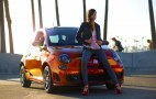 Meet The 2013 Fiat 500 Cattiva