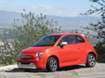 More Chrysler Electric Cars Coming, Lots Of Catching Up Needed