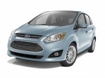 Ford Admits To MPG Blunder, Downgrades Fuel Economy For Six Models