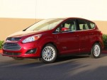EPA Wants Carmakers To Verify Gas Mileage With Road Testing Too