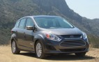 Ford Hybrids' Fuel Economy Failing To Live Up To EPA Ratings?
