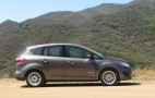 2013 Green Car Buyers Guide: Hybrids, Diesels, Plug-Ins