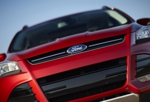 2013 Ford Escape: Why You Need To Look Beyond Gas Mileage