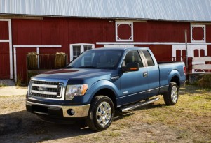 July 2012 Car Sales: The Best-Selling (And Worst-Selling) Vehicles
