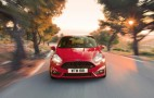 New Cars Must Be Green, Say Young Buyers In Study