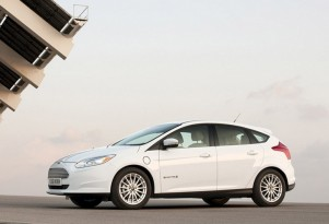 Ford Focus Electric Drivers: Has Your Electric Car Suddenly Stalled?