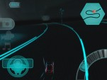 2013 Ford Fusion augmented reality app