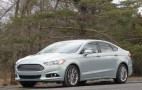 Ford Cuts Gas Mileage On 6 Models: What You Need To Know, And Open Questions