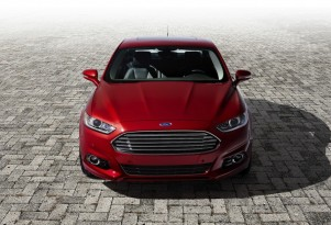 Ford Tops General Motors, Toyota In Loyalty; Hybrids Gain Traction