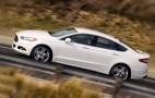 Lexus Recall, Boeing 787 Batteries, Chrysler Future Product Plans: Car News Headlines