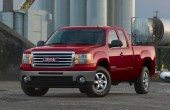 2013 GMC Sierra 1500 Photos
