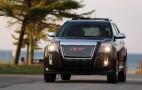 2013 Buick Verano Reviewed, 2013 GMC Terrain Denali Driven: Car News Headlines