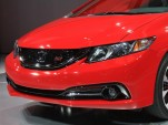 CA's Favorite Cars: Honda Civic For Retail Buyers, Prius Hybrid Overall