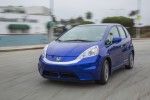 Honda researches high-power electric-car charging, at highway speeds