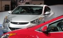 2013 Hyundai Elantra Coupe, GT: More High-MPG Compact Models