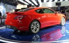 Survey: Hyundai, Subaru, Lexus Score High With Dealers