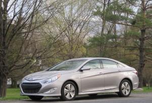 Hyundai-Kia Topples Honda For UCS 'Greenest Automaker' Title