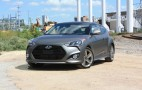 Is A Hotter Hyundai Veloster Turbo R-Spec In The Works?
