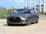 Hyundai, Kia To Pay $300 Million For Gas-Mileage Testing Errors